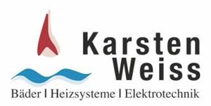 Karsten Weiss